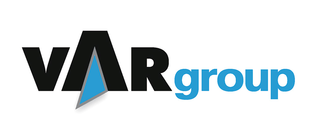 logo_var_group_-_ok