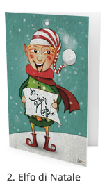 2-elfo-di-natale