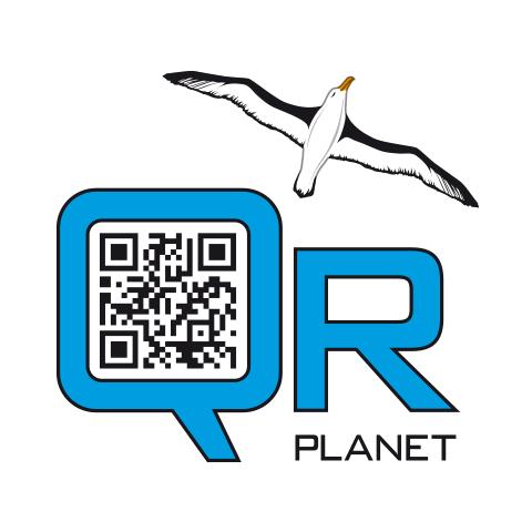 QR Planet_480x480