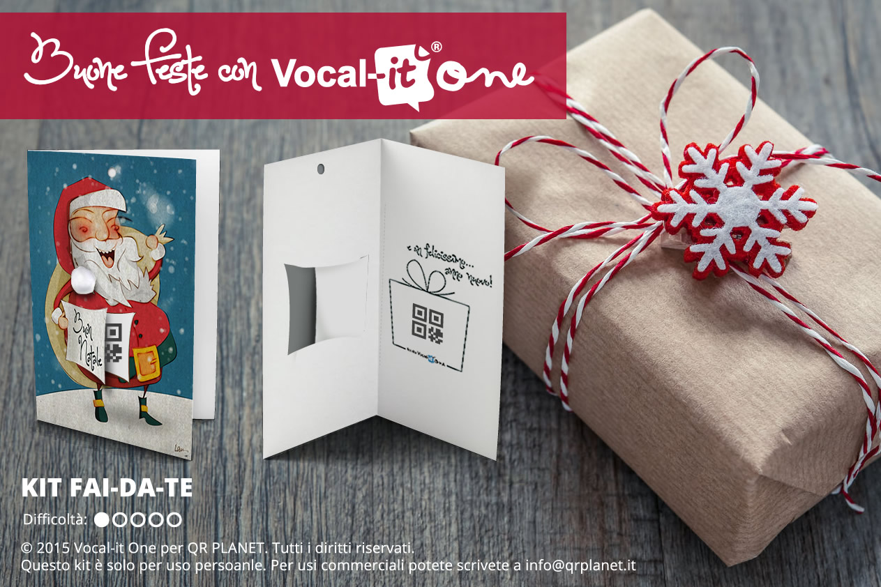 vocal-it-one-biglietti-natale-01