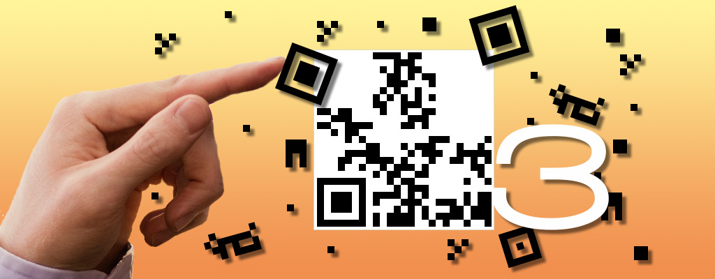 Come-generare-un-QR-code3