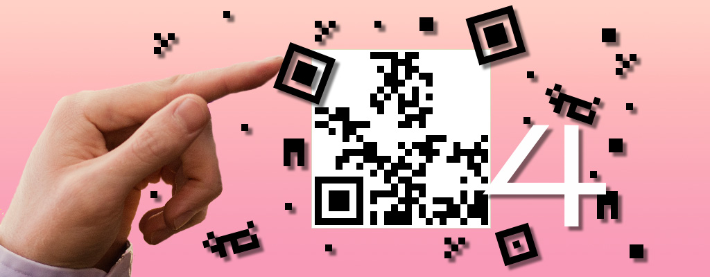 Come-generare-un-QR-code4