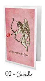 02-Cupido
