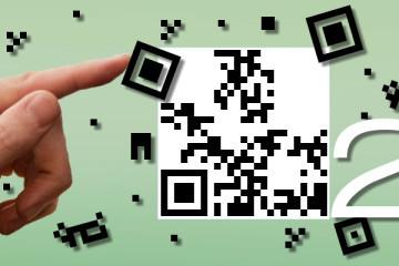 Come-generare-un-QR-code2